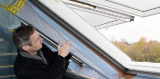 Baubegleitung - Verband privater Bauherren - Bauherrenschutzbund - Bauherren Schutzbund