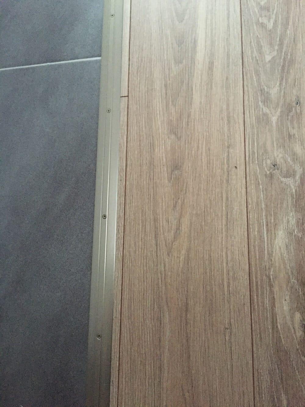 Fußboden Laminat Parkett Hausbau Neubau