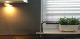 Küchenspüle - Auswahl der richtigen Spüle für die Küche