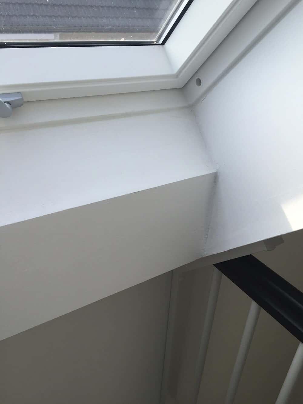 Extrem Dachfenster - Infos und Hintergründe zur Auswahl für dein LG43