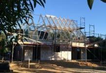 Hausbau Kosten - Baukosten beim schlüsselfertig bauen - Baunebenkosten - Kosten Hausbau - Was kostet ein Haus?
