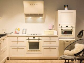 küchenplanung checkliste fragen und anregungen zum küchenkauf