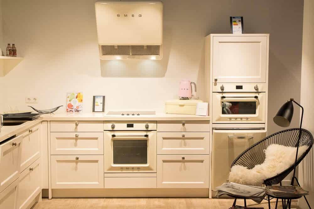 Küchenplanung - Checkliste, Fragen und Anregungen zum Küchenkauf