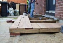 Treppe selber bauen - Jetzt heißt es Maßarbeit
