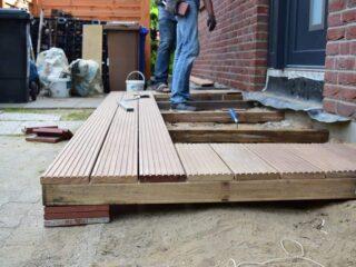 treppe selber bauen jetzt heißt es maßarbeit