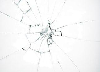 Glasversicherung als Zusatz zur Hausratversicherung sinnvoll?