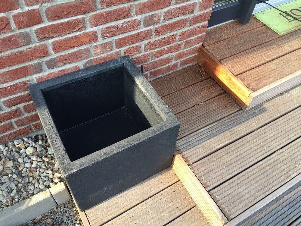 Hauseingang Gestalten hauseingang gestalten treppe vom eingangsbereich außen gestalten