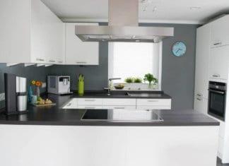 offene fragen beim hausbau hier findet ihr antworten im hausbau blog. Black Bedroom Furniture Sets. Home Design Ideas