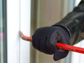 sicherungsmaßnahmen für dein fenster zum schutz vor einbrüchen