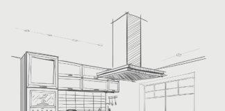 Antworten auf die Top10 Fragen bei der Planung einer neuen Küche