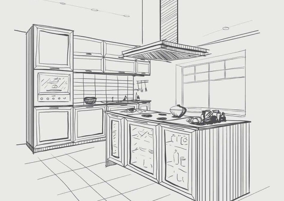 antworten auf die top fragen bei der planung einer neuen küche