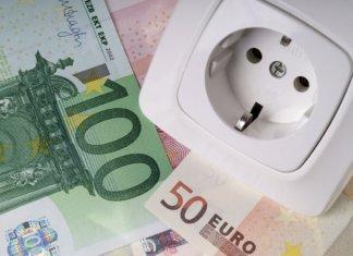 Stromanbieterwechsel - 5 wichtige Tipps zum Schutz vor Kostenfallen