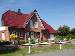 Das moderne Friesenhaus - Preise, Eigenschaften, Vor- und Nachteile