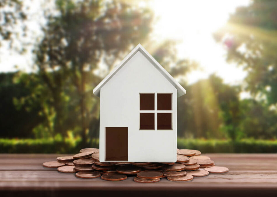 Immobilien-Teilverkauf - Übersicht, Hintergründe, Vor- und Nachteile